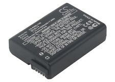 7.4V battery for NIKON D5100, D3100 DSLR, Coolpix P7000, Coolpix P7700 Li-ion