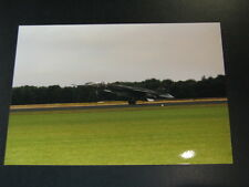 Photo BAC/SEPECAT Jaguar E c/n E37 French AF Open Dag KLu Vlb Gilze-Rijen 1997