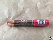 COVERGIRL Queen Collection Jumbo Gloss Balm # Q825 DISCO PUNCH
