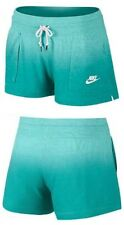 Nike Women Gym Vintage Shorts 811850 color 411 NWT$40.00 sz Small