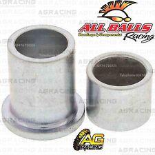 All Balls Front Wheel Spacer Kit For Yamaha YZ 125 1994 94 Motocross Enduro New