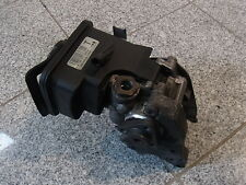 Original BMW E46 320d Bj. 2003 Servopumpe 120 Bar /  6756575