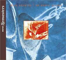 DIRE STRAITS - On Every Street (Remastered) CD New Sealed