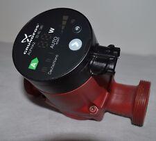 Grundfos Alpha 2 32-40 180 Hocheffizient - Umwälzpumpe (D.088)
