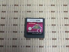Yu-gi-oh 5d's stardust Accelerator world C 2009 DS Lite, DSi xl, 3ds sans emballage d'origine