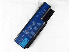 Battery for Acer eMachines E510 E520 G420 G520 G620 G720 AK.006BT.019 AS07B41