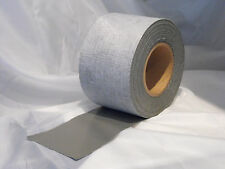 "RV Roof Seal Tape, 4"" X 50 ft."