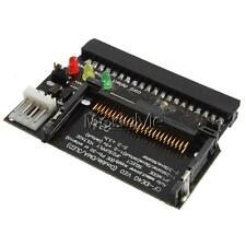 Compact Flash CF to 3.5 Female 40 Pin IDE Bootable Adapter Converter Card MO