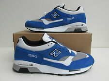 bnib NEW BALANCE 1500 SB  UK 9  * 1300 577 670 576 991 998 574 580 1400