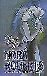 Local Hero by Nora Roberts HARDBACK LARGE PRINT