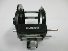 USED SHIMANO PART - Bantam Brush Buster 10 Plus - Frame - #A
