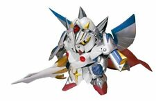 NEW SDX SD Gundam Gaiden VERSAL KNIGHT GUNDAM Action Figure BANDAI F/S