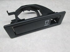 Ford OEM 1992-2002 Econoline Side Panel Cup Holder F2UZ-1613560-A Factory