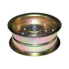 """Mower Idler Pulley 1/2""""X 5-3/4"""" Replaces Bad Boy 033-5001-00"""