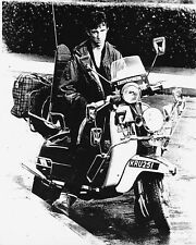 "Quadrophenia The Movie The Mods 10"" x 8"" Photograph no 22"
