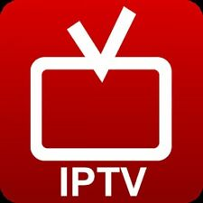 IPTV SUBSCRIPTION Private Server 1 month $6.75 SUPER FAST SAME DAY ACTIVATION