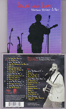 2 CD 31T LIVE JANIS IAN LIVE WORKING WITHOUT A NET DE 2003 TBE