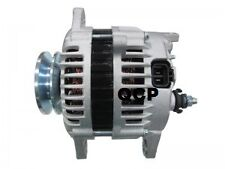 Brand new Alternator to fit Nissan GU Patrol engine TD45 4.5L diesel 2002-2010