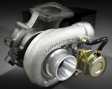 TOYOTA CT26 TURBOCHARGER FOR 88-90 CELICA ST180 3S-GTE GT FOUR 2.0L 4WD TURBO