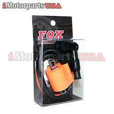 PERFORMANCE IGNITION COIL HONDA CRF150 CRF230 CRF 150 230 F DIRT BIKE COIL NEW