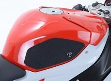 R&G Racing Eazi-Grip Traction Pads Black to fit BMW S1000RR 2015