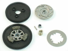 NEW E-REVO 68 TOOTH SPUR GEAR SLIPPER KIT MAXX 5351 5252X