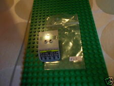 LEGO  SYSTEM  8633    'Door 4 x 5 x 3 Curved' (54097)   WITH  STICKER