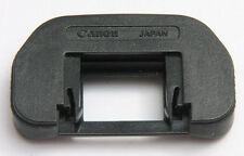 Canon Eyecup from EOS Rebel and Rebel Xs Cameras - Japan - USED V963