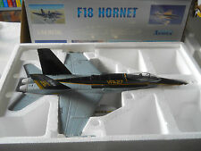 F-18 HORNET Armour Collection 98041 1:48