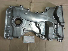 HYUNDAI I45 2010-ONWARDS GENUINE BRAND NEW TIMING CHAIN COVER
