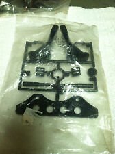 Vintage Original Tamiya Porsche 956  N-Tree-parts