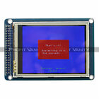 "SainSmart 3.2"" TFT LCD + Touch Panel + SD Reader For Arduino Mega2560 R3 DE Ship"