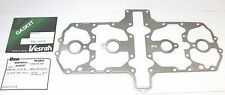 MS brand new Head Gasket for YAMAHA FZR 1000 Genesis Exup / GTS A ABS ... VESRAH