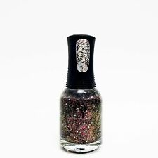 20804 Digital Glitter - ORLY Nail Polish Surreal Fall  .6oz/18ml