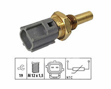 Coolant Temperature Sensor for Toyota Avensis, Landcruiser, RAV4, Picnic, Yaris