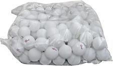 Ping Pong Balls - 144 Bulk Pack - High Quality - Free Shipping