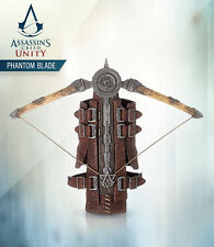 Assassin's Creed Hidden Blade Ezio Auditore Gauntlet Cosplay Kids Toys Gift