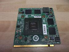 VGA Grafikkarte nVIDIA GeForce 8600M GT 512MB für MSI GX700 MS-1719