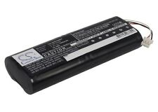 NUOVA BATTERIA PER SONY d-ve7000s 4 / ur18490 Li-ion UK STOCK