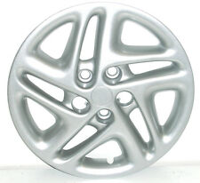 """FACTORY OEM DODGE INTREPID 16"""" HUBCAP / WHEEL COVER """"A"""" CONDITION (1 PIECE) 529"""