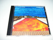 Red Hot Chili Peppers - Californication * GERMANY CD 1999 *