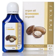 Esencial Puro Natural Argan Oil Hair & Body Antioxidante Anti-envejecimiento 30ml