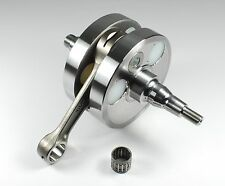 HOT RODS Komplett- Kurbelwelle für KTM EXC 250 / 300 ccm (04-05) + (08-14) *NEU*
