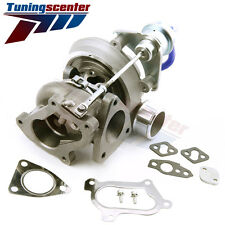 TCT CT12B Turbo Charger for Toyota Land Cruiser 4-Runner 3.0L 1KZ-TE 17201-67010
