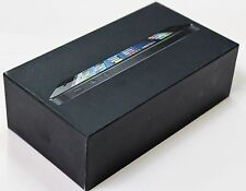 Apple iPhone 5 64GB Black & Slate (Verizon) Unlocked 4G LTE Smartphone NEW Other