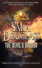 The Devil's Diadem