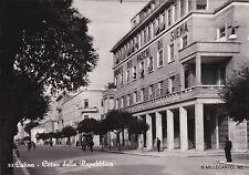 # LATINA: CORSO DELLA REPUBBLICA - MONTE DEI PASCHI DI SIENA