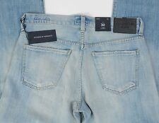 Men's Citizens of Humanity Jeans Perfect Casual Straight Leg Size 30 NEW COH