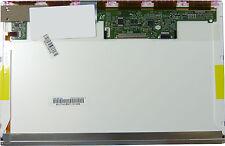 """BN HP PAVILION DV2-1110AX 12.1"""" WXGA MATTE ANTI GLARE LED SCREEN"""