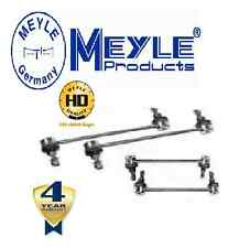 MEYLE HD - VOLVO S60 S80 V70 XC70 XC90 FRONT REAR STABILISER DROP LINKS